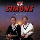 Andliga/Simons