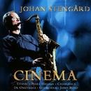 Cinema/Johan Stengård