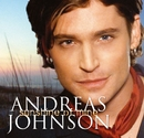 Sunshine Of Mine/Andreas Johnson