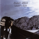 Land's End/Jimmy Webb