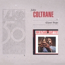 Giant Steps (Deluxe Edition)/John Coltrane