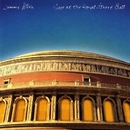 Live At The Royal Albert Hall 1972/Jimmy Webb