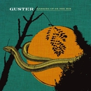Ganging Up On The Sun/Guster