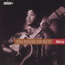 Sings Ballads And Blues/Odetta