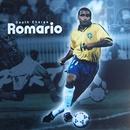 Romario/Depth Charge