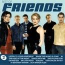 Best Of Vol. 2/Friends