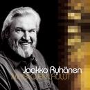 (MM) Muistojen laulut/Jaakko Ryhänen