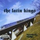 Välkommen Till Förorten/The Latin Kings