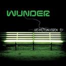 Bernsteinregen EP/Wunder