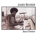 Junco Partner/James Booker