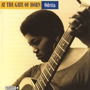 At The Gate Of Horn/Odetta