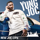 New Joc City  (U.S. Version)/Yung Joc