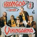 Kramgoa låtar 1/Vikingarna