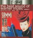 Passion/SAMMI CHENG
