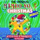 The Original Mambo No.5 Christmas Medley/The Original Mambo No.5 Christmas Medley