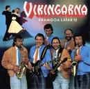 Kramgoa låtar 15/Vikingarna