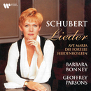 Schubert : Lieder/Barbara Bonney