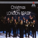 Christmas with London Brass/London Brass