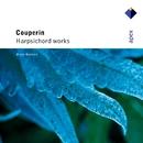 Couperin : Harpsichord Works  -  Apex/Olivier Baumont