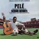 Pele/Sergio Mendes
