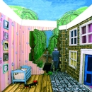 """You Can't Fool Me Dennis (new single) 7"""" #2/Mystery Jets"""