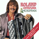 Mosippan/Roland Cedermark