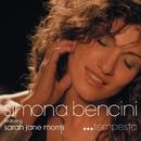 Tempesta (feat.Sarah Jane Morris)/Simona Bencini