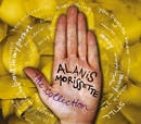 Unsent/Alanis Morissette