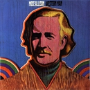Western Man/Mose Allison