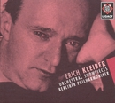Orchestral Showpieces - Telefunken Legacy/Erich Kleiber & Berlin Philharmonic Orchestra