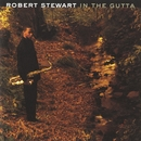 In The Gutta/Robert Stewart