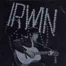 Erikoiset/Irwin Goodman