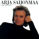 Högt över havet/Arja Saijonmaa