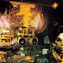 """Sign """"O"""" the Times/Prince"""