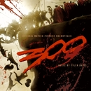 300 Original Motion Picture Soundtrack (U.S. Version)/300 Original Motion Picture Soundtrack