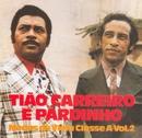 Modas de Viola Classe a Volume 2/Tião Carreiro & Pardinho