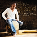 Au nom de mes pères (single digital)/Davy Sicard