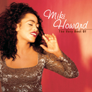 The Very Best Of Miki Howard/Miki Howard