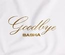 Goodbye (Maxi-CD)/Sasha