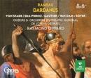 Rameau : Dardanus/Frederica von Stade, Georges Gautier, José van Dam, Raymond Leppard, Orchestre du Théâtre National de l'Opéra de Paris