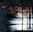 Outside/Staind