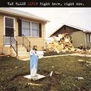 Van Halen Live: Right Here, Right Now/Van Halen