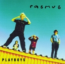 Playboys/The Rasmus