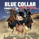 Blue Collar Comedy Tour Rides Again/Various Artists