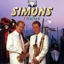 I Italien/Simons