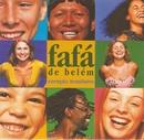 Coração Brasileiro/Fafá de Belém