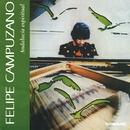 Andalucia Espiritual/Felipe Campuzano