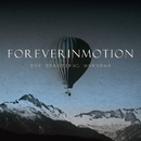 The Beautiful Unknown/Foreverinmotion