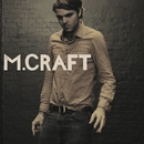 Silver And Fire / You Are The Music/M. Craft