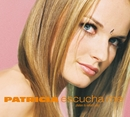 Escucha Me (Listen To What I Say)/Patricia
